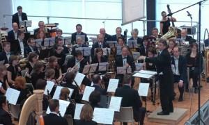 0029 –  7e Fête des Musiques en Veveyse 2010