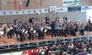 0036 –  7e Fête des Musiques en Veveyse 2010