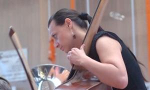 0047 –  7e Fête des Musiques en Veveyse 2010