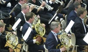 0071 –  7e Fête des Musiques en Veveyse 2010