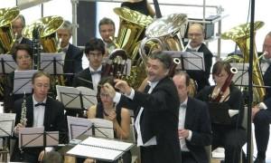 0072 –  7e Fête des Musiques en Veveyse 2010
