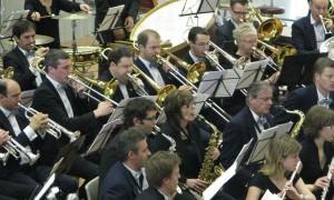 0074 –  7e Fête des Musiques en Veveyse 2010