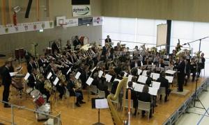 0082 –  7e Fête des Musiques en Veveyse 2010