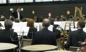 0103 –  7e Fête des Musiques en Veveyse 2010