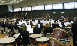 0108 –  7e Fête des Musiques en Veveyse 2010