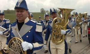 0202 –  7e Fête des Musiques en Veveyse 2010