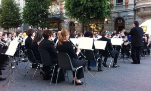 Concordia concerts plein air 014