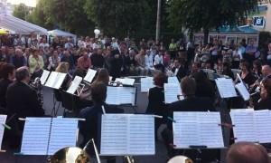 Concordia concerts plein air 016