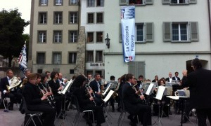 Concordia concerts plein air 024