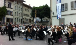 Concordia concerts plein air 026