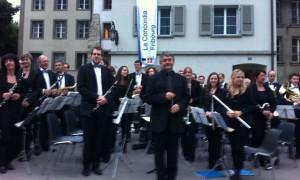 Concordia concerts plein air 031
