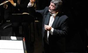 Konzert Concordia