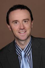 Olivier Schaller