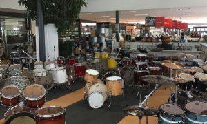 greg_neuhaus_adams_percussion_insta